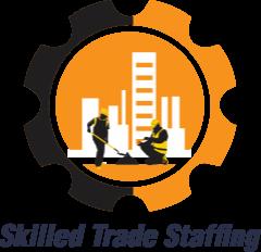 Skilled Trade Staffing
